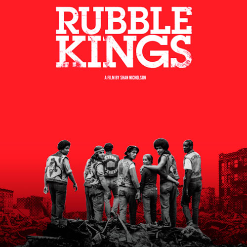 rubble-kings