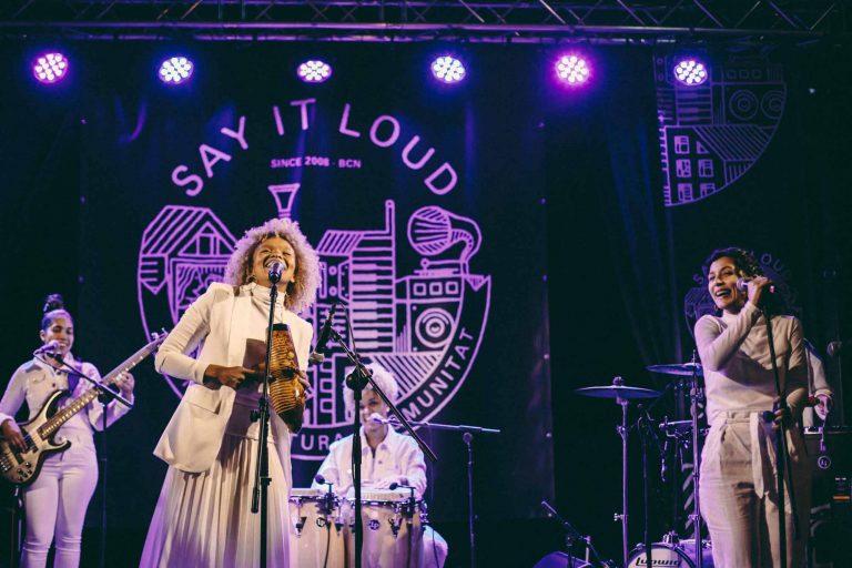 19.10.27 Say It Loud by Marta Vilardell-9